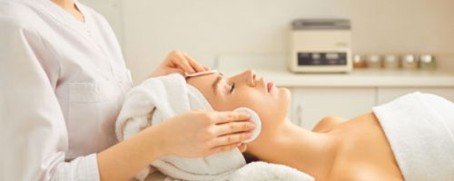 New-Leaf-Spa-Laser-Chemical-Peels-What-To-Expect-Step1-600x300