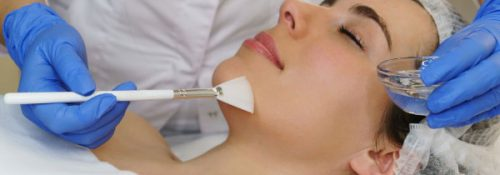 New-Leaf-Spa-Laser-Chemical-Peels-What-To-Expect-Step2-600x300